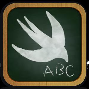 Swift_Logo_v1