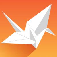 Swift perfect logo